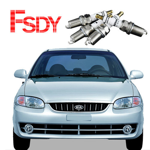 适用车型: 起亚引擎/千里马1.3 1.6高清图片