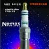 雷遁国产N系列正品标准电阻型火花塞/海马海福星1.6