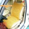 ★ 越南友谊香木汽车坐垫 带靠背标准型XK1一对装 进口防伪查询