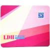 礼品 简装鼠标垫 (带LDH LOGO字样)批发和签约代理商可联系业务人员批量获取